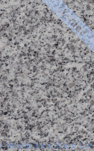 G603 Granite Colour