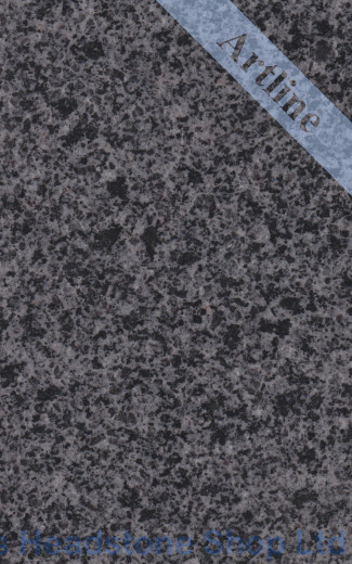 G654 Granite Colour